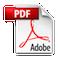 pdf_button3